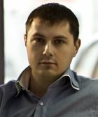 Сергей Рудняев