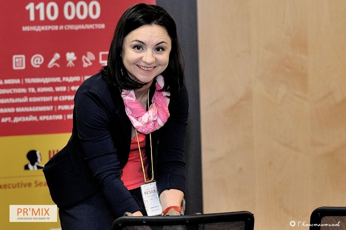 Светлана Ащеулова