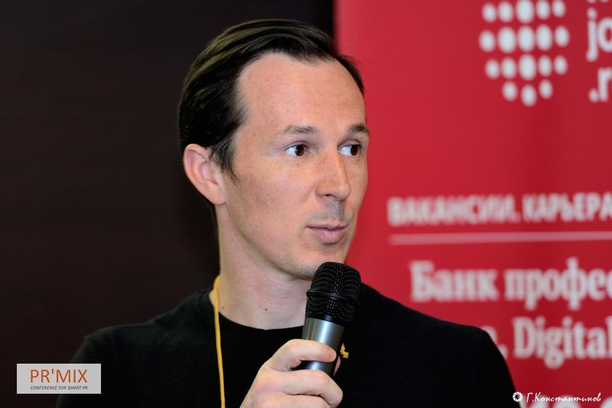 Николай Сюсько