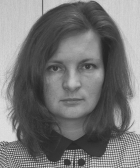 Егольникова Светлана