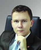 Тезяев Александр