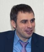 Шарапов Василий