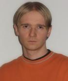 Саурин Сергей