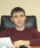 Щепачев Евгений