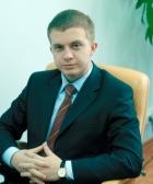 Щербаков Александр