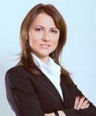 Филипенкова Ольга