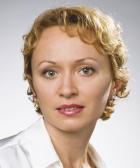 Токарева Оксана