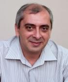 Черкашин Вячеслав
