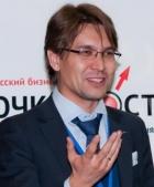 Валинуров Ильгиз