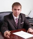 Федосимов Борис