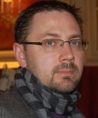 Скибицкий Дмитрий