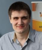 Сидоренко Валерий