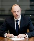 Тихоненко Роман