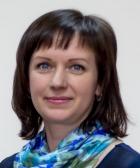 Паршикова Елена