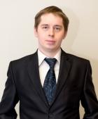 Ткачук Роман