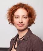 Ютландова Елена