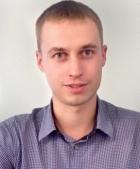 Вячеслав Андрющенко