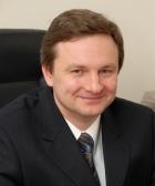 Агапов Александр