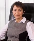 Кирсанова Ирина
