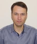 Звенигородский Сергей