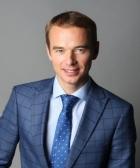Якуба Владимир Александрович