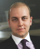 Дужинский Станислав