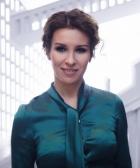 Литинецкая Мария (Генеральный директор, «Метриум Групп»)