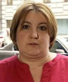 Щеголькова Ирина Михайловна