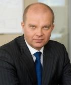 Соловьев Юрий