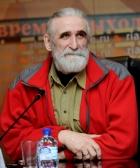 Чуков Владимир Семёнович
