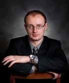 Масленников Роман