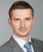 Семчишин Роман