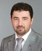 Сычёв Роман Александрович