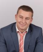 Баскаков Алексей