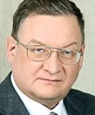 Зубец Алексей Николаевич