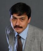 Царегородцев Алексей