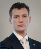 Соколовский Александр