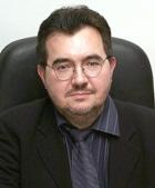 Миронов Валерий