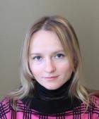 Трошева Ольга