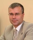 Шарков Андрей