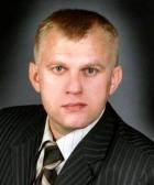 Шарыгин Сергей