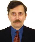 Тужилкин Игорь