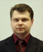 Скоморохин Сергей