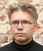 Позняков  Дмитрий