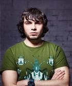 Собинов Григорий