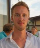 Eklof Mathias