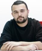 Довжиков Алексей