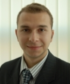 Щелкунов Дмитрий
