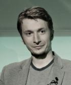 Семенов Дмитрий