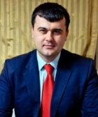 Пуляев Антон